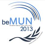 beMUN 2013